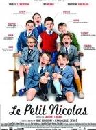 Phim Little Nicholas-Nhóc Nicolas