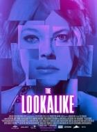 Phim The Lookalike - Trùm Ma Túy