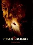Phim Fear Clinic - Phòng Khám Tử Thần