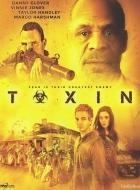 Phim Toxin-Virus Chết Người