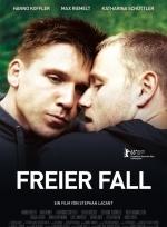 Xem Phim Freier Fall - Đánh Mất Tự Do