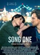 Phim Song One - Đam Mê Âm Nhạc