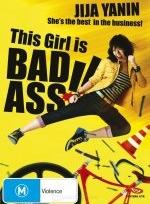 Xem Phim This Girl Is Bad-Ass!! - Jukkalan - Cô Nàng Bá Đạo