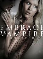 Phim Embrace Of The Vampire - Nụ Hôn Ma Cà Rồng