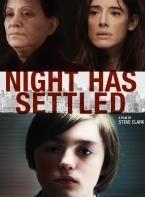 Phim Night Has Settled - Chín Ép