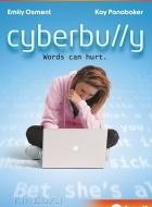 Xem Phim Cyberbully-Nạn Bắt Nạt Ảo