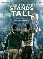 Phim When The Game Stands Tall - Trận Đấu Đã Đến