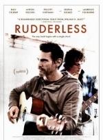 Phim Rudderless - Sống Lại