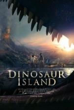 Xem Phim Dinosaur Island-Đảo Khủng Long