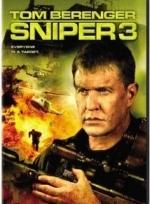 Phim Sniper 3 - Xạ Thủ Bắn Tỉa 3