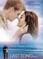 Phim The Last Song - Niệm Khúc Cuối