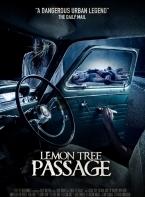 Phim Lemon Tree Passage - Vùng Đất Ma