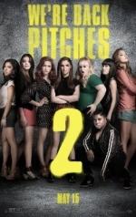 Phim Pitch Perfect 2 - Những Cô Nàng Cá Tính 2