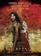 Phim The Reaping - 10 Đại Dịch Của Chúa