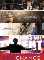 Xem Phim One Chance-Một Cơ Hội