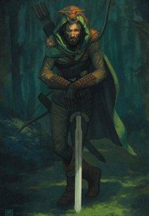 Phim Robin Hood: Origins - Huyền Thoại Robin Hood Khởi nguồn