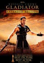 Xem Phim Gladiator - Võ Sĩ Giác Đấu