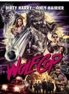 Xem Phim WolfCop-Cảnh Sát Người Sói