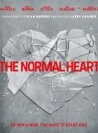 Xem Phim The Normal Heart - Trái Tim Giản Đơn