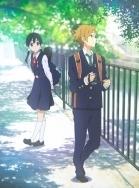 Phim Tamako Love Story - Chuyện Tình Tamako