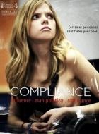 Phim Compliance - Phục Tùng
