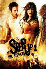 Phim Step Up 2: The Streets - Bước Nhảy Đường Phố 2