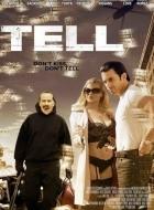 Xem Phim Tell - Tiền Không Dễ Kiếm