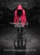 Phim At The Devil's Door - Cánh Cổng Của Quỷ