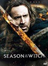 Phim Season of The Witch - Thời Đại Phù Thủy