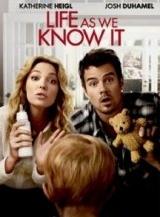 Phim Life As We Know It - Đời Không Như Mơ