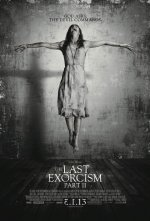 Phim The Last Exorcism Part II - Lễ Trừ Tà Cuối Cùng 2