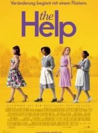 Phim The Help-Người Giúp Việc
