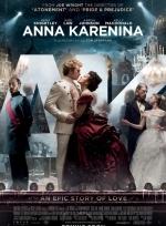 Xem Phim Anna Karenina - Sự Quyến Rũ Vĩnh Cửu