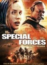 Phim Special Forces - Lực Lượng Đặc Biệt