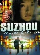 Phim Suzhou River - Sông Tô Châu