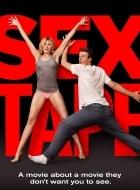 Phim Sex Tape - Đoạn phim nóng bỏng