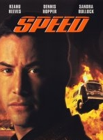 Phim Speed - Tốc Độ