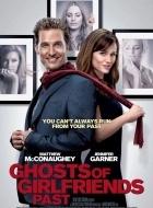 Phim Ghosts of Girlfriends Past - Hồn Ma Bạn Gái Cũ