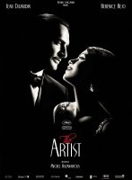 Phim The Artist - Nghệ Sĩ
