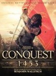 Xem Phim Conquest 1453-Cuộc Chinh Phục Thế Kỉ