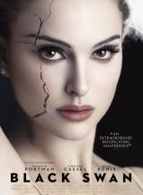 Phim Black Swan - Thiên Nga Đen
