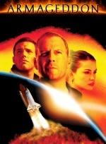 Phim Armageddon - Ngày Tận Thế