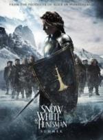 Phim Snow White and the Huntsman - Bạch Tuyết Và Chàng Thợ Săn