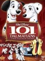 Xem Phim 101 Dalmatians-101 Chú Chó Đốm