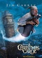 Xem Phim A Christmas Carol - Giáng Sinh Yêu Thương