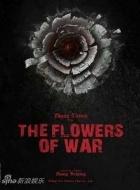 Xem Phim The Flowers Of War - Kim Lăng Thập Nhị Thoa