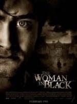 Xem Phim The Woman In Black - Người Phụ Nữ Áo Đen
