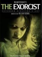 Phim The Exorcist - Quỷ Ám