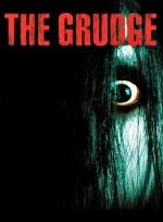 Phim The Grudge - Lời Nguyền