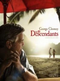 Phim The Descendants - Tình Thân